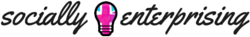Socially Enterprising Technology Logo